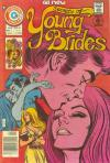 Secrets of Young Brides #7 comic books for sale