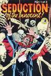 Seduction of the Innocent #1 Comic Books - Covers, Scans, Photos  in Seduction of the Innocent Comic Books - Covers, Scans, Gallery