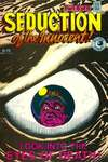 Seduction of the Innocent #6 comic books - cover scans photos Seduction of the Innocent #6 comic books - covers, picture gallery
