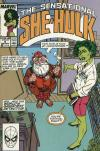 Sensational She-Hulk #8 comic books for sale