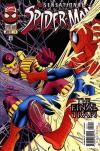 Sensational Spider-Man #12 comic books for sale