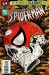 Sensational Spider-Man #2 Comic Books - Covers, Scans, Photos  in Sensational Spider-Man Comic Books - Covers, Scans, Gallery