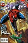 Sensational Spider-Man #7 comic books - cover scans photos Sensational Spider-Man #7 comic books - covers, picture gallery
