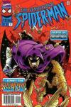 Sensational Spider-Man #9 Comic Books - Covers, Scans, Photos  in Sensational Spider-Man Comic Books - Covers, Scans, Gallery