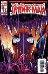 Sensational Spider-Man #25 comic books for sale