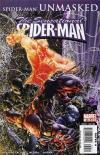 Sensational Spider-Man #30 comic books - cover scans photos Sensational Spider-Man #30 comic books - covers, picture gallery