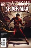 Sensational Spider-Man #31 comic books - cover scans photos Sensational Spider-Man #31 comic books - covers, picture gallery