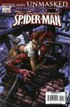 Sensational Spider-Man #32 comic books - cover scans photos Sensational Spider-Man #32 comic books - covers, picture gallery