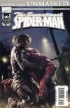 Sensational Spider-Man #33 comic books - cover scans photos Sensational Spider-Man #33 comic books - covers, picture gallery