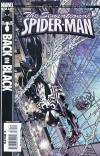Sensational Spider-Man #35 comic books for sale