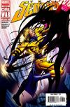 Sentry #8 Comic Books - Covers, Scans, Photos  in Sentry Comic Books - Covers, Scans, Gallery