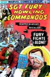 Sgt. Fury #129 comic books for sale
