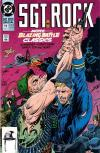Sgt. Rock Special #11 Comic Books - Covers, Scans, Photos  in Sgt. Rock Special Comic Books - Covers, Scans, Gallery
