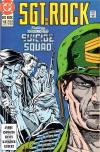 Sgt. Rock Special #13 Comic Books - Covers, Scans, Photos  in Sgt. Rock Special Comic Books - Covers, Scans, Gallery