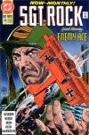 Sgt. Rock Special #14 Comic Books - Covers, Scans, Photos  in Sgt. Rock Special Comic Books - Covers, Scans, Gallery