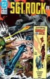 Sgt. Rock Special #15 Comic Books - Covers, Scans, Photos  in Sgt. Rock Special Comic Books - Covers, Scans, Gallery