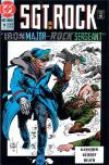 Sgt. Rock Special #16 Comic Books - Covers, Scans, Photos  in Sgt. Rock Special Comic Books - Covers, Scans, Gallery