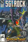 Sgt. Rock Special #19 comic books for sale
