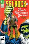 Sgt. Rock Special #21 Comic Books - Covers, Scans, Photos  in Sgt. Rock Special Comic Books - Covers, Scans, Gallery