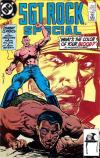 Sgt. Rock Special #6 comic books for sale