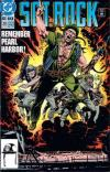 Sgt. Rock Special #20 comic books for sale