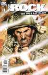 Sgt. Rock: The Lost Battalion #3 comic books for sale