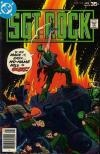 Sgt. Rock #312 comic books for sale