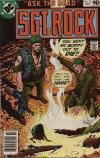 Sgt. Rock #333 comic books - cover scans photos Sgt. Rock #333 comic books - covers, picture gallery