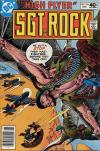 Sgt. Rock #336 comic books for sale
