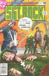 Sgt. Rock #337 comic books - cover scans photos Sgt. Rock #337 comic books - covers, picture gallery