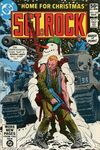 Sgt. Rock #350 comic books for sale