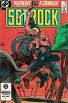Sgt. Rock #385 comic books for sale