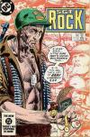 Sgt. Rock #389 comic books for sale