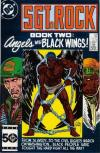 Sgt. Rock #406 comic books for sale