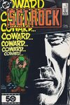 Sgt. Rock #407 comic books for sale