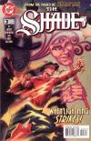 Shade #3 comic books for sale
