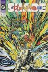 Shade: The Changing Man #1 Comic Books - Covers, Scans, Photos  in Shade: The Changing Man Comic Books - Covers, Scans, Gallery