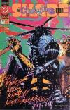 Shade: The Changing Man #11 comic books - cover scans photos Shade: The Changing Man #11 comic books - covers, picture gallery