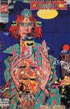 Shade: The Changing Man #13 comic books - cover scans photos Shade: The Changing Man #13 comic books - covers, picture gallery