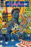 Shade: The Changing Man #2 comic books - cover scans photos Shade: The Changing Man #2 comic books - covers, picture gallery