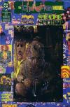Shade: The Changing Man #29 comic books - cover scans photos Shade: The Changing Man #29 comic books - covers, picture gallery