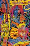 Shade: The Changing Man #31 Comic Books - Covers, Scans, Photos  in Shade: The Changing Man Comic Books - Covers, Scans, Gallery