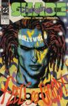Shade: The Changing Man #5 comic books for sale