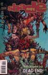 Shade: The Changing Man #63 Comic Books - Covers, Scans, Photos  in Shade: The Changing Man Comic Books - Covers, Scans, Gallery