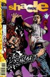 Shade: The Changing Man #69 comic books for sale