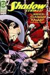 Shadow Strikes! #23 Comic Books - Covers, Scans, Photos  in Shadow Strikes! Comic Books - Covers, Scans, Gallery