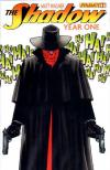 Shadow: Year One Comic Books. Shadow: Year One Comics.