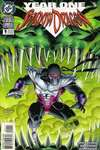 Shadowdragon Annual #1 comic books for sale