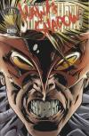Shadowhawk #4 Comic Books - Covers, Scans, Photos  in Shadowhawk Comic Books - Covers, Scans, Gallery