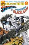 Shadowhawk #5 comic books for sale